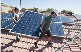 Guideline in Choosing Solar Companies Adelaide According to Experts